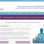 capture site internet A2C