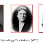 MBTI histoire du Myers Briggs Type Indicator