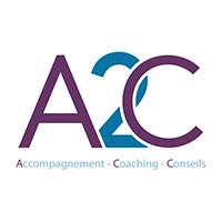 Bilans de compétences & coaching à Remiremont